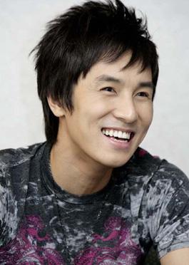 0418-kim-dong-won.jpg
