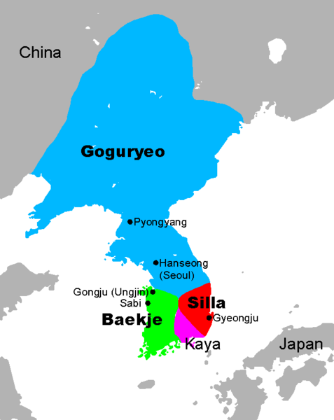 477px-three_kingdoms_of_korea_map.png
