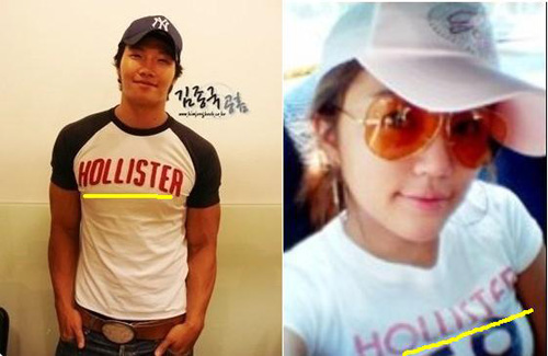 Arjun kapoor dating arpita khan wikipedia