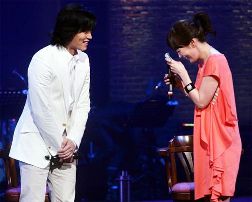 20080309-kimjungeun4.jpg
