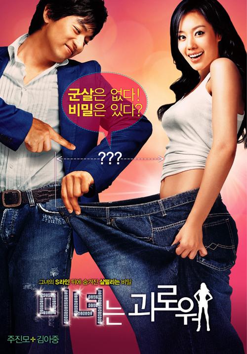 Kim ah Joong Plastic Kim ah Joong Declines 200