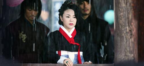 رد: لمحبيHong Gil Dong الرجاء الدخول هنا ^^,أنيدرا