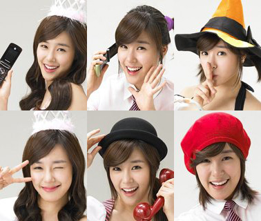 tiffany_1689_cf_poses.jpg