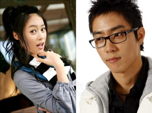Inkigayo mc hee chul dating 10