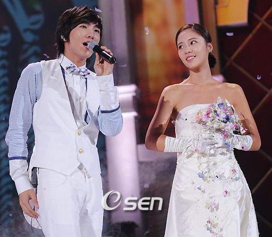 The Best Korean Dramas of All Time  Ranker