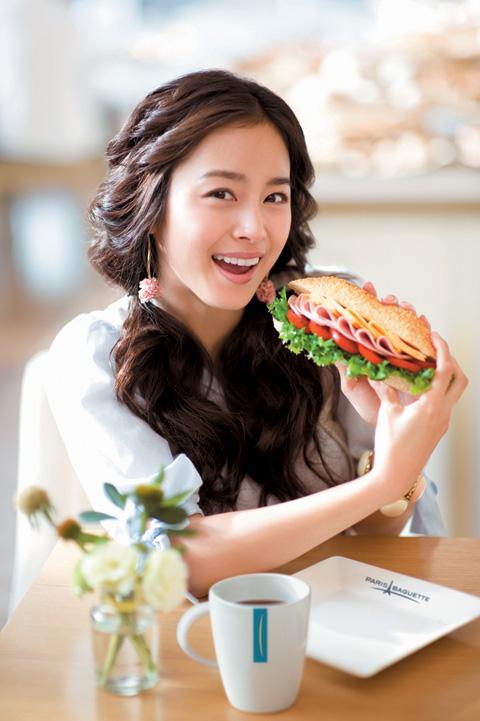 ����� ���� Tae-hee�� ����� ����
