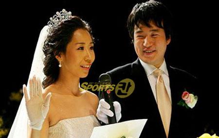 Jung Sun Hee Reveals Reason Behind Ahn Jae Hwan S Suicide