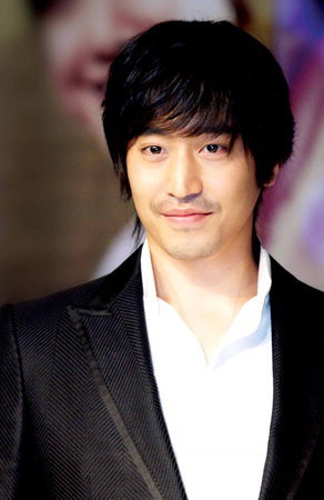 Eric Mun Will Be First Shinhwa Member to Be Enlisted ...Eric Mun Scandal