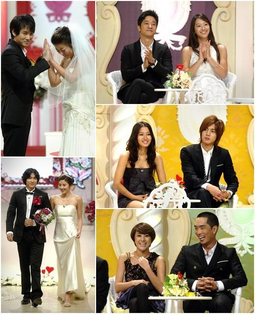 Leeteuk and sora dating in real life