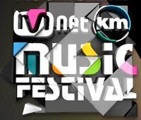 MKMF 2008