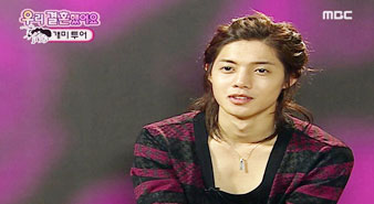 Kim Hyun Joong Not Leaving (Yet)