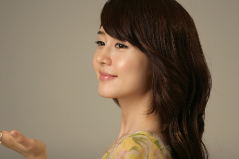 Sung Yuri for All In 2