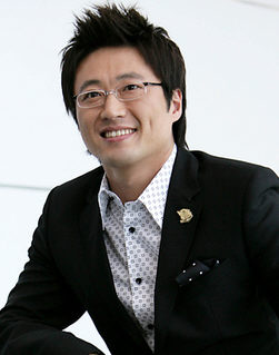 Park Shin Yang Being Made A Scapegoat?