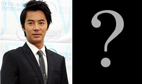 JunJin Being Considered for We Got Married