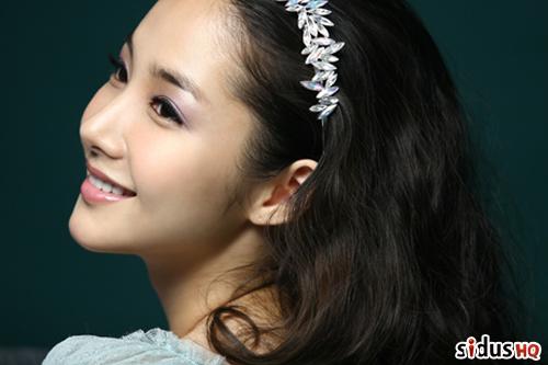 bakminyung_c_081203_1420