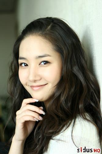 bakminyung_n_081209_05