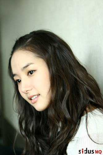 bakminyung_n_081209_06