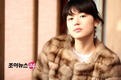 Jeon Ji Hyun personal rights violated?