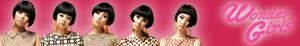 Wonder Girls Youtube Channel