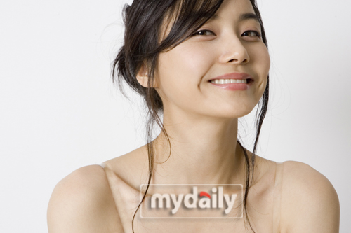 Lee Se Na