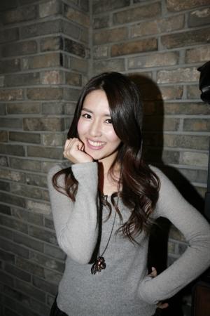Choi Soo Jin