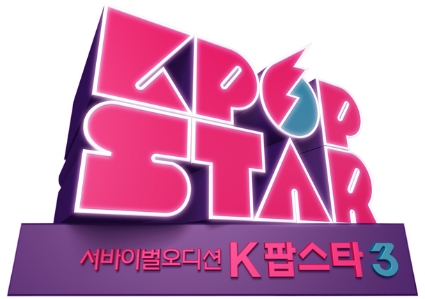 K-POP Star Season 3